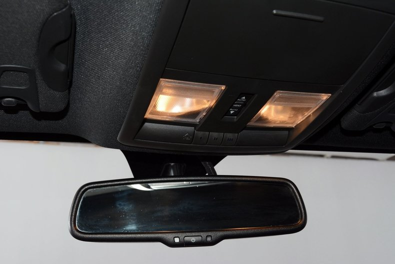 2010 Dodge Challenger Image 58
