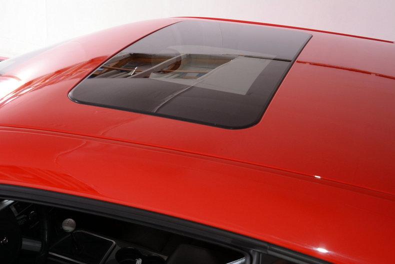 2010 Dodge Challenger Image 62