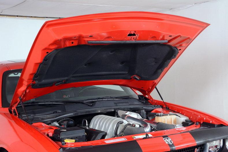 2010 Dodge Challenger Image 63