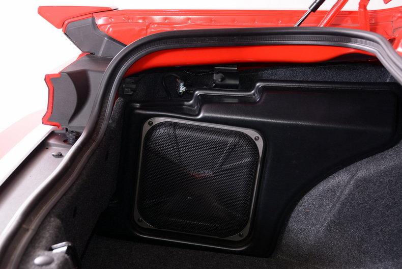 2010 Dodge Challenger Image 69
