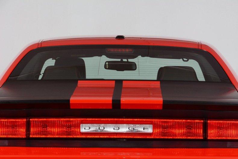 2010 Dodge Challenger Image 83