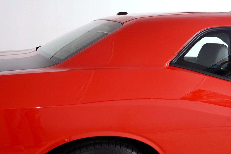 2010 Dodge Challenger Image 89