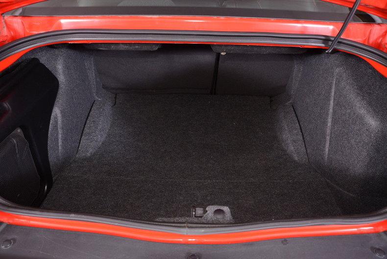 2010 Dodge Challenger Image 90