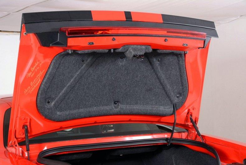 2010 Dodge Challenger Image 91