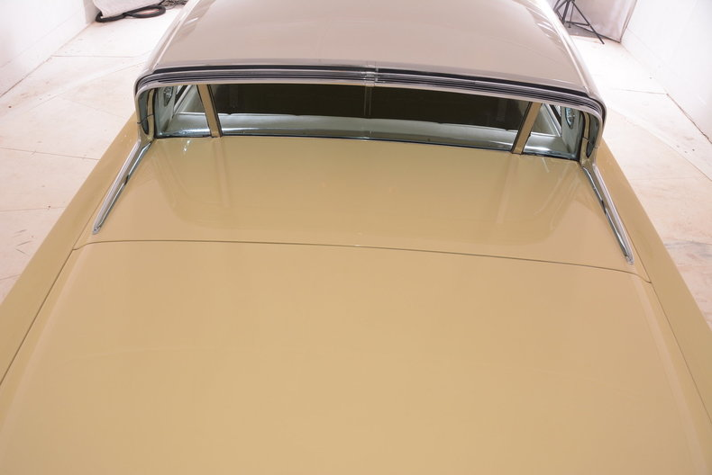 1959 Lincoln Continental Image 42
