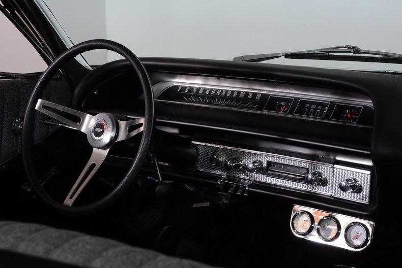 1964 Chevrolet Impala Image 2