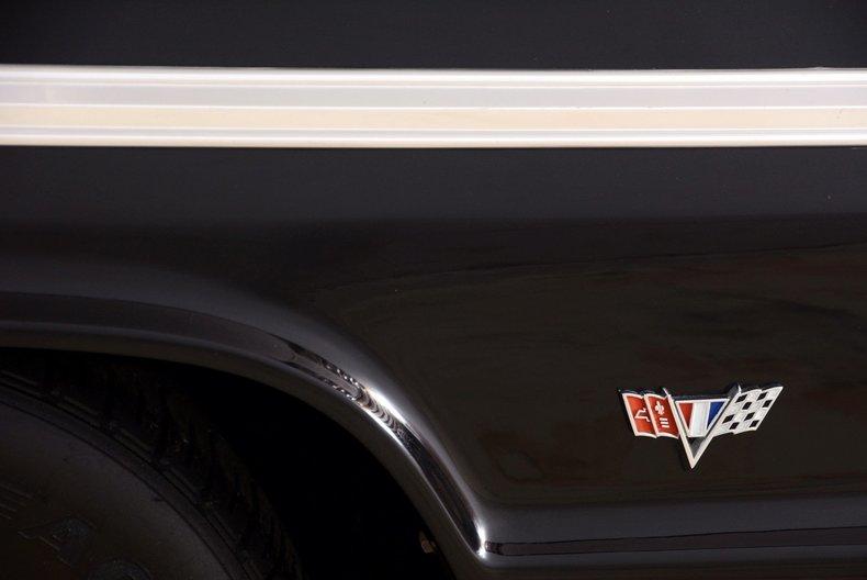 1964 Chevrolet Impala Image 6