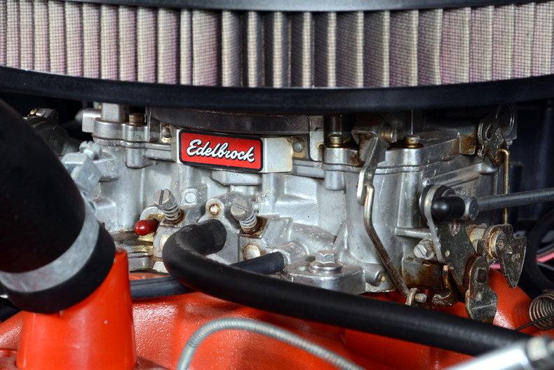 1964 Chevrolet Impala Image 26