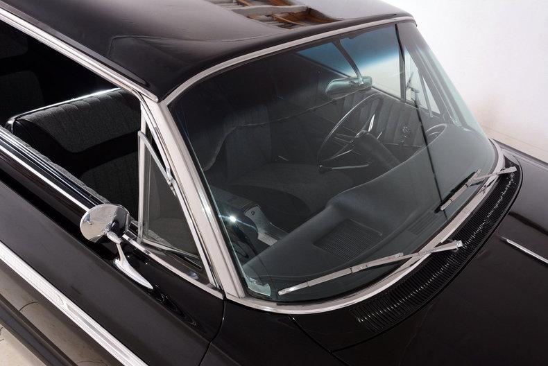 1964 Chevrolet Impala Image 39