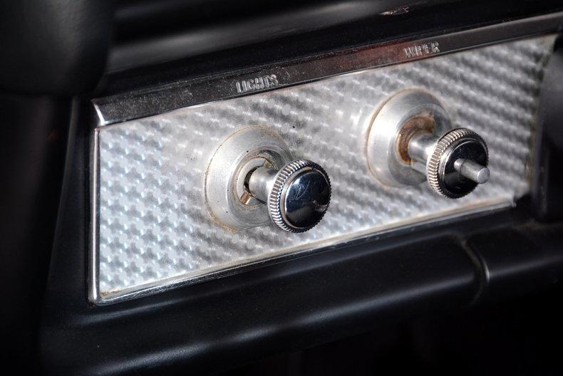 1964 Chevrolet Impala Image 44