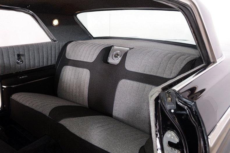 1964 Chevrolet Impala Image 60
