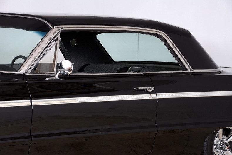 1964 Chevrolet Impala Image 66