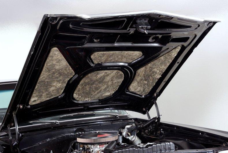 1964 Chevrolet Impala Image 69