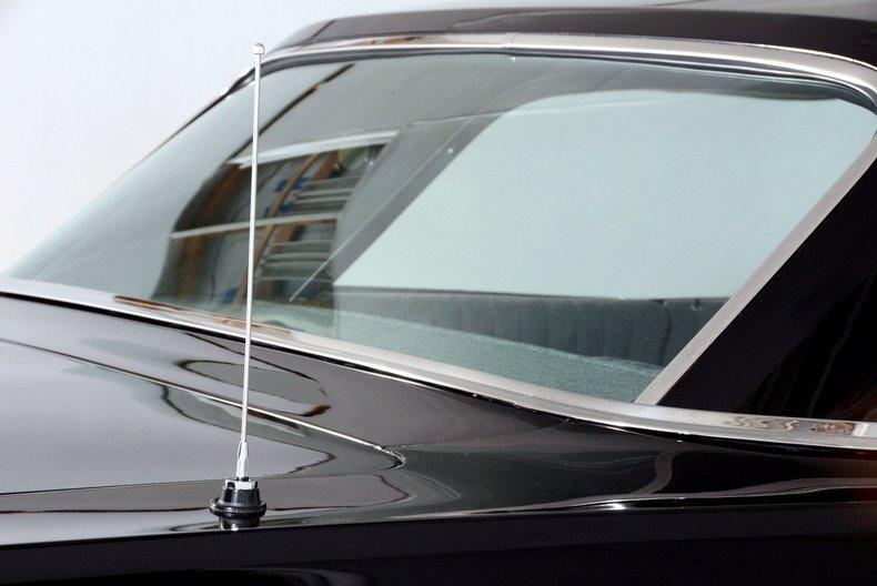 1964 Chevrolet Impala Image 70