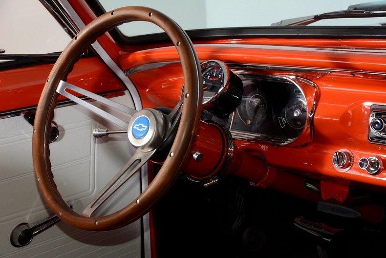 1963 Chevrolet Nova Image 2