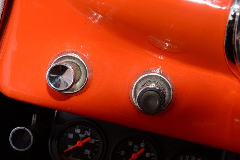 1963 Chevrolet Nova Image 22