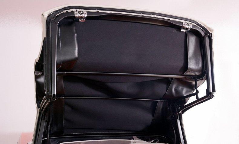 1963 Chevrolet Nova Image 68
