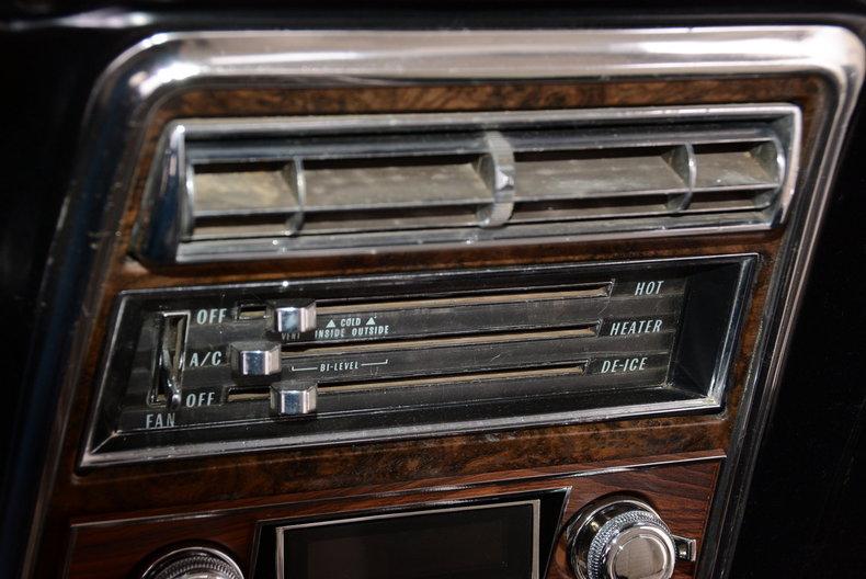 1968 Pontiac Firebird Image 58
