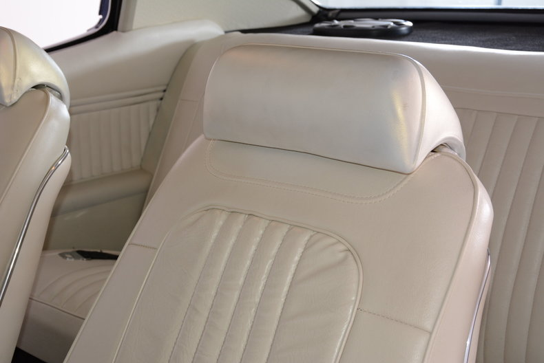 1971 Chevrolet Chevelle Image 35