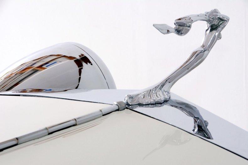 2000 Corsair Roadster Image 46