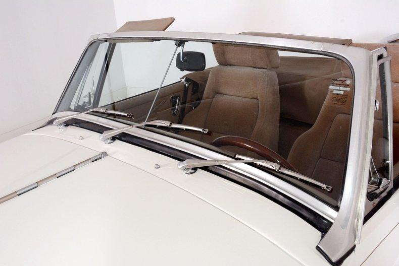 2000 Corsair Roadster Image 56