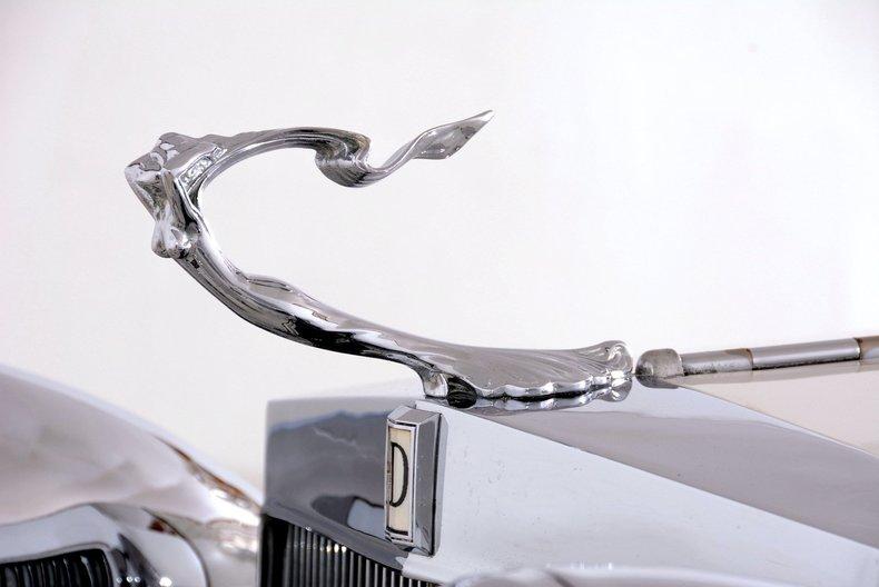 2000 Corsair Roadster Image 67