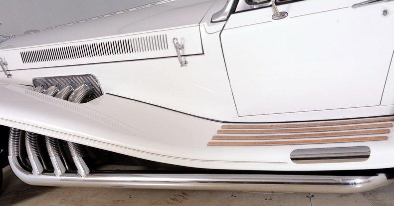 2000 Corsair Roadster Image 78