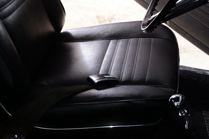 1967 Chevrolet Chevelle Image 42