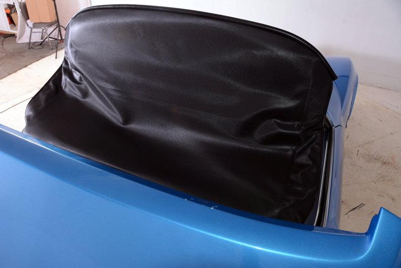 1975 Chevrolet Corvette Image 54