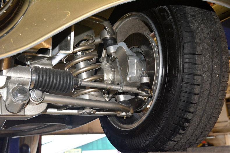 1934 Ford Model B Image 44
