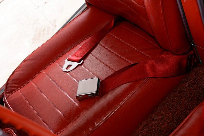 1959 Chevrolet Corvette Image 15