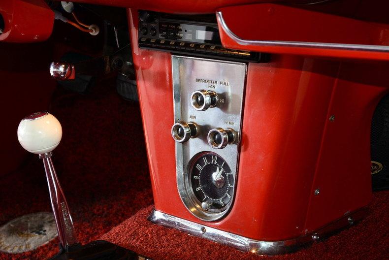 1959 Chevrolet Corvette Image 35