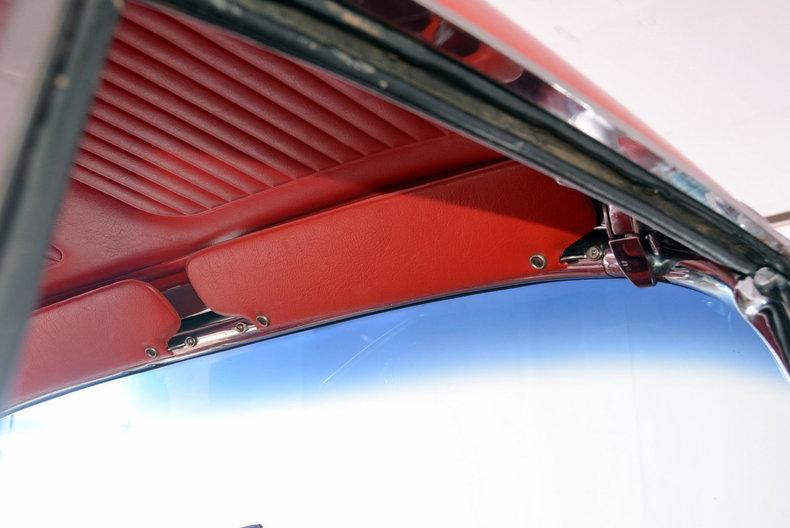1959 Chevrolet Corvette Image 51