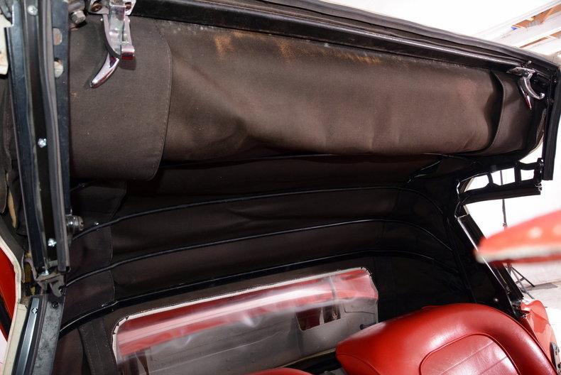 1959 Chevrolet Corvette Image 76