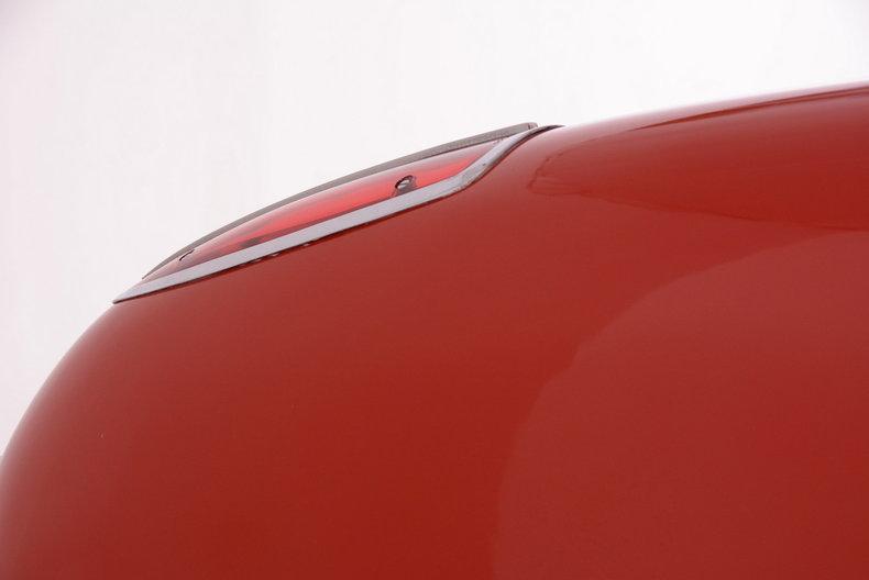 1959 Chevrolet Corvette Image 81