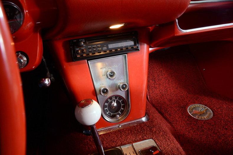 1959 Chevrolet Corvette Image 82