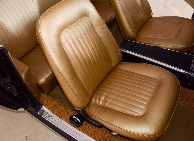1967 Chevrolet Camaro Image 65