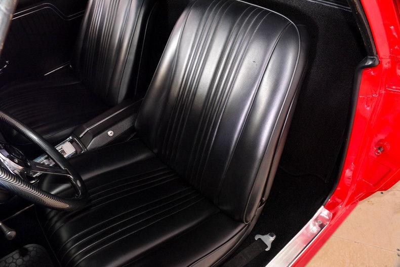 1972 Chevrolet El Camino Image 29