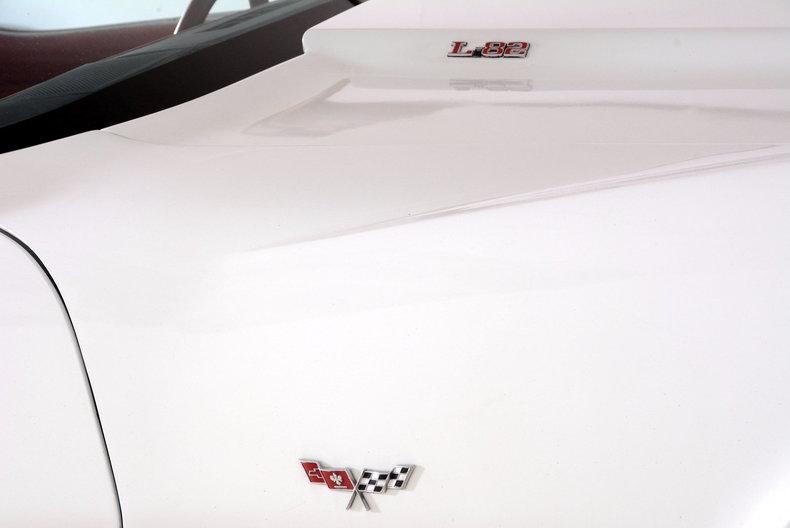 1979 Chevrolet Corvette Image 5