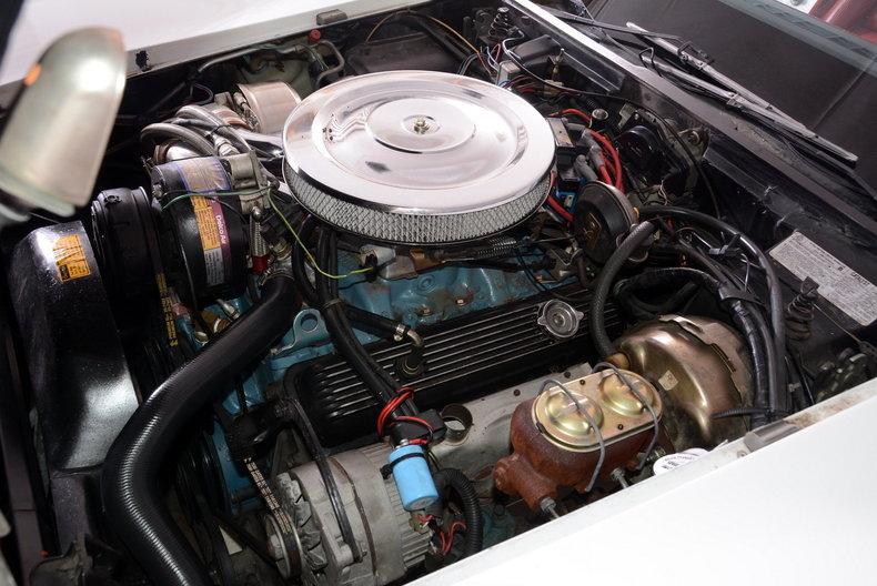 1979 Chevrolet Corvette Image 16
