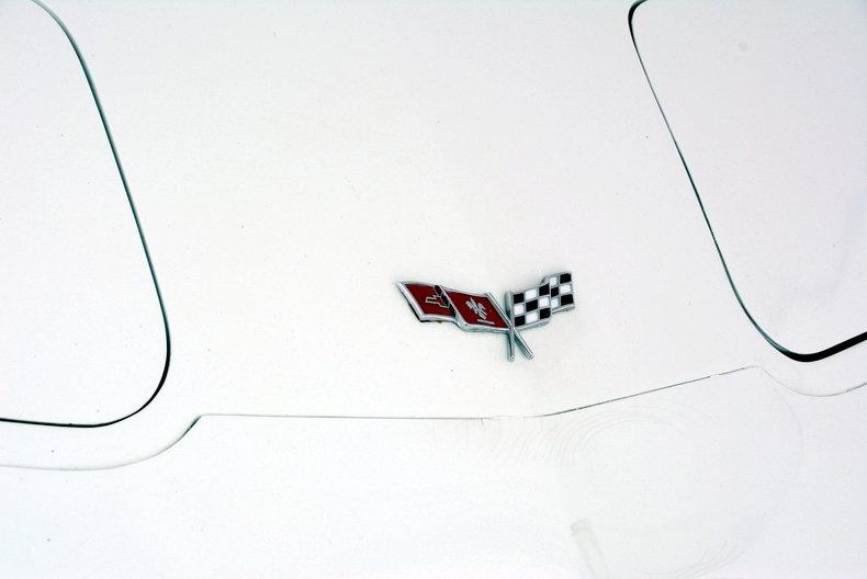 1979 Chevrolet Corvette Image 24