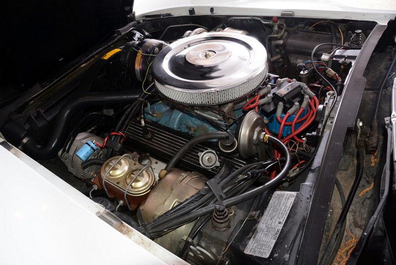 1979 Chevrolet Corvette Image 26