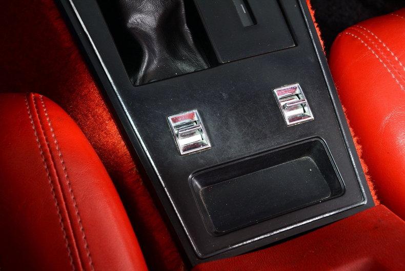 1979 Chevrolet Corvette Image 37