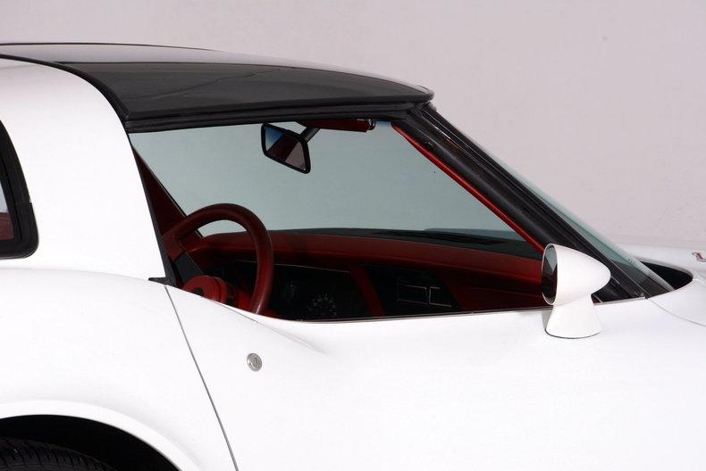 1979 Chevrolet Corvette Image 38