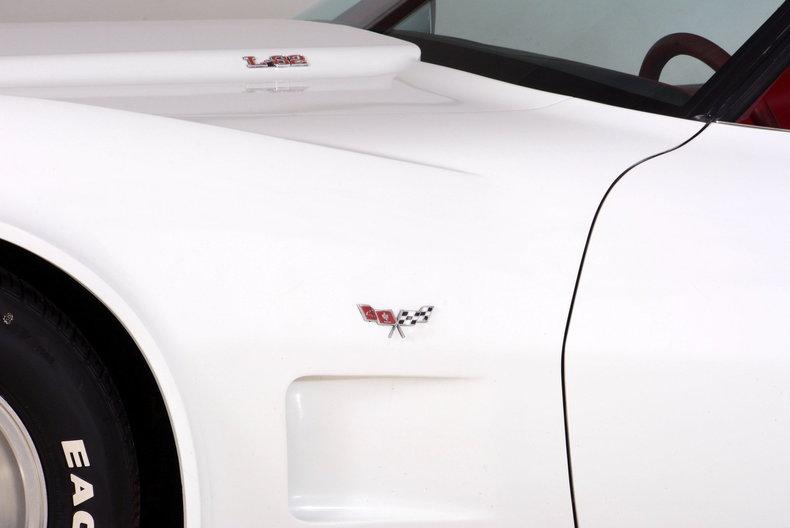 1979 Chevrolet Corvette Image 43