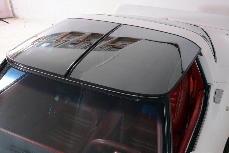 1979 Chevrolet Corvette Image 52