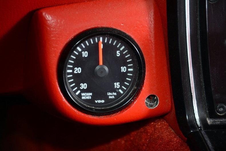 1979 Chevrolet Corvette Image 56