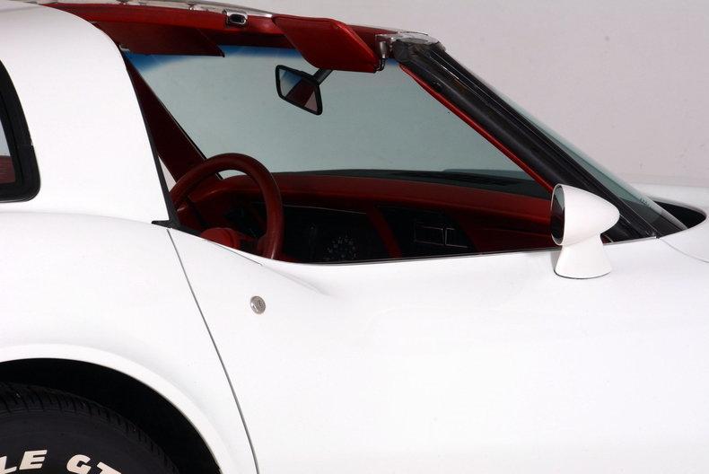 1979 Chevrolet Corvette Image 83