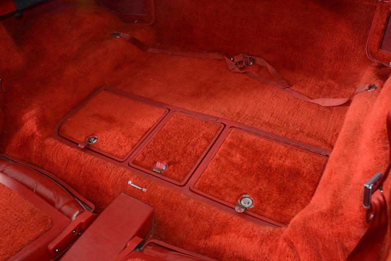 1979 Chevrolet Corvette Image 86