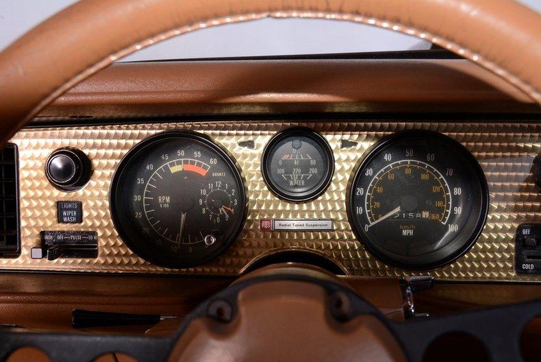 1979 Pontiac Trans Am Image 8